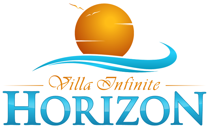 Villa Infinite Horizon